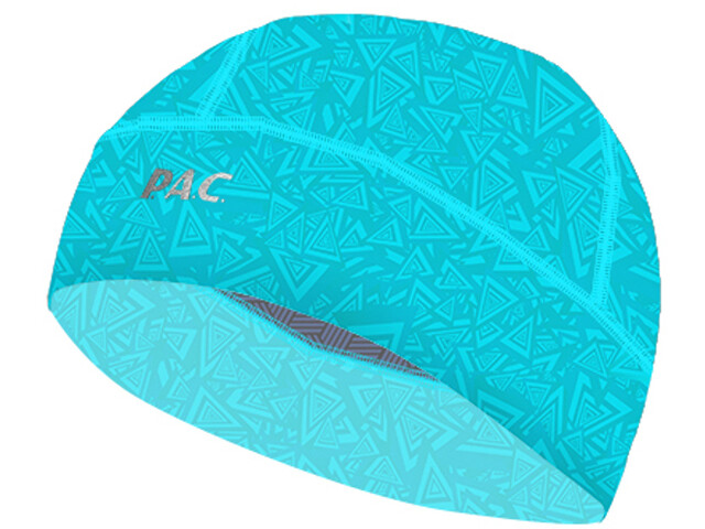 P.A.C. Day & Night Reversible Hat filun